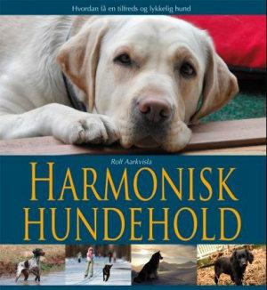 Harmonisk hundehold