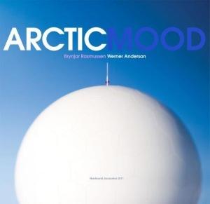 Arctic mood