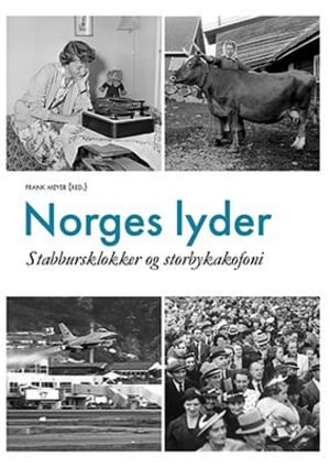 Norges lyder