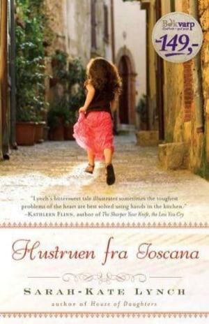 Hustruen i Toscana