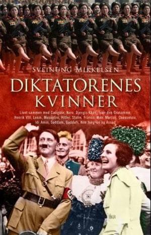 Diktatorenes kvinner