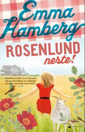 Rosenlund neste!