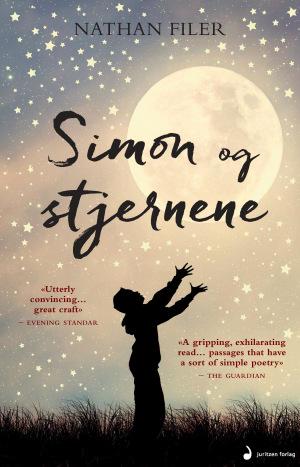 Simon og stjernene