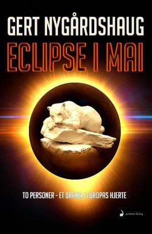 Eclipse i mai