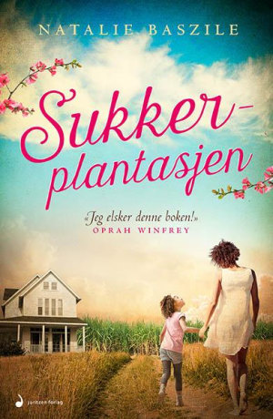 Sukkerplantasjen