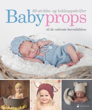 Babyprops