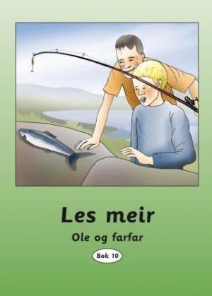 Les meir bok 10