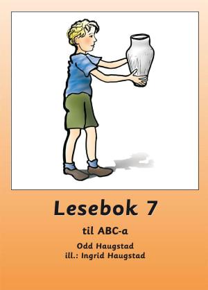 Lesebok 7 til ABC-a