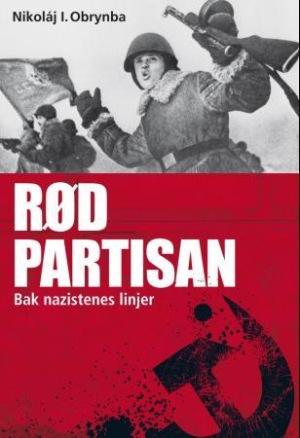 Rød partisan