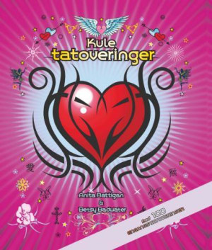 Kule tatoveringer
