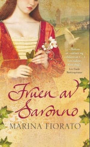 Fruen av Saronno