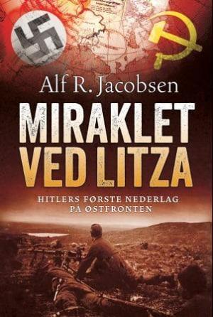 Miraklet ved Litza