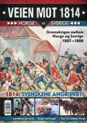norske eskorter linni meister har sex