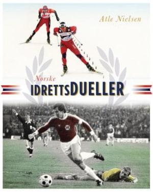 Norske idrettsdueller