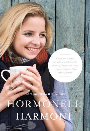 Hormonell harmoni