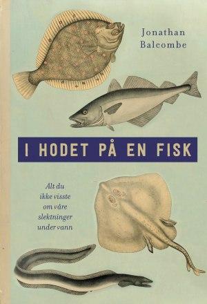 I hodet på en fisk