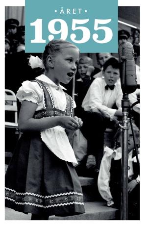 Året 1955