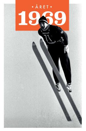 Året 1969