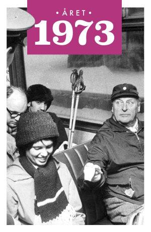 Året 1973