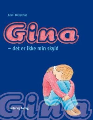Gina - det er ikke min skyld