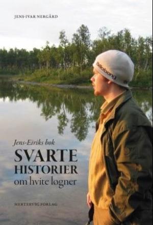 Jens-Eiriks bok