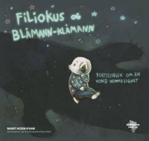 Filiokus og Blåmann-Klåmann