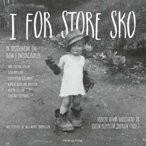 I for store sko