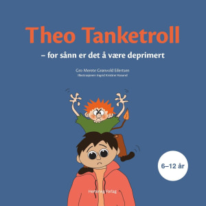 Theo Tanketroll