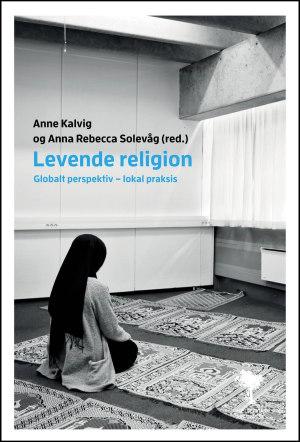 Levende religion