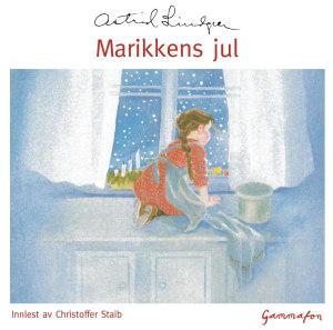 Marikkens jul