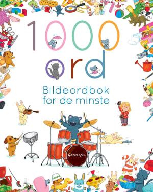 1000 ord
