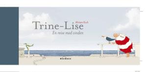 Trine-Lise