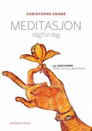 Meditasjon dag for dag
