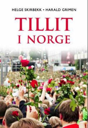 Tillit i Norge