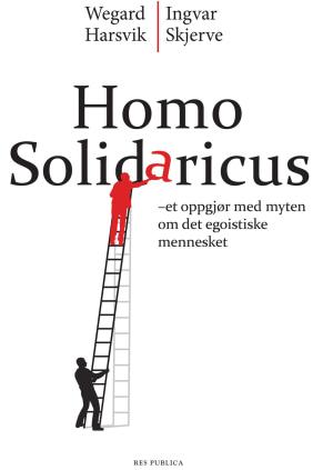 Homo solidaricus