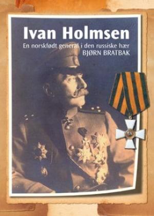 Ivan Holmsen