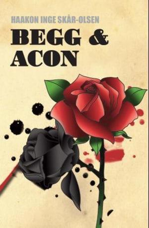 Begg & Acon