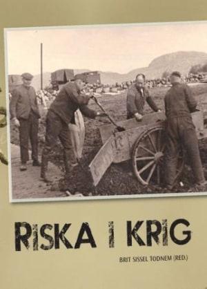 Riska i krig