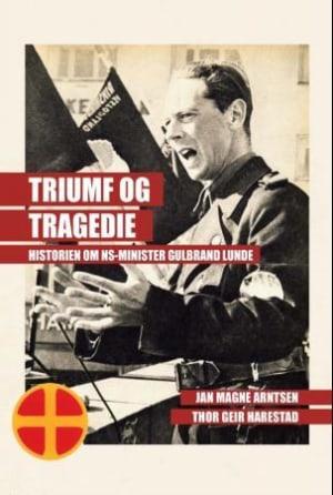 Triumf og tragedie