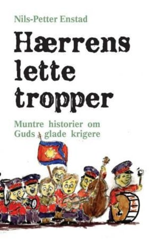 Hærrens lette tropper