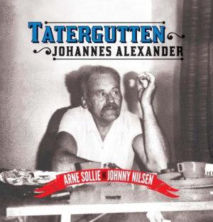 Tatergutten Johannes Alexander
