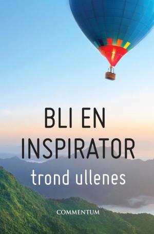 Bli en inspirator