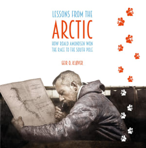 Lessons from the Arctic