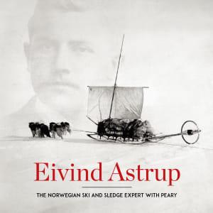 Eivind Astrup