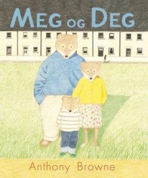 Meg og deg