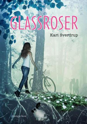 Glassroser