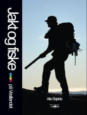 Jakt og fiske på Vestlandet