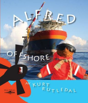 Alfred offshore