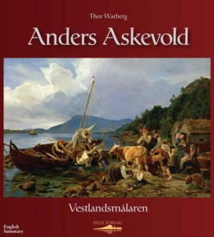 Anders Askevold