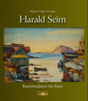 Harald Seim